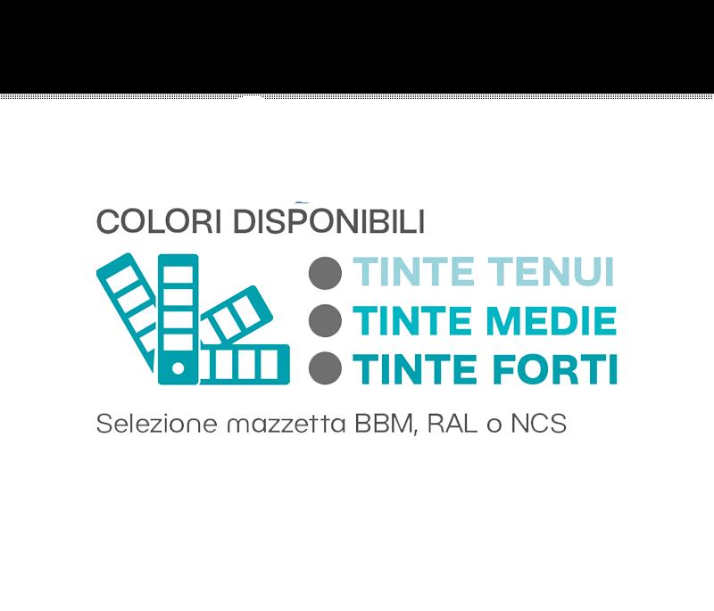 https://bbm-colorificio.it/wp-content/uploads/2021/04/BBM-COLORI-DISPONIBILI.png