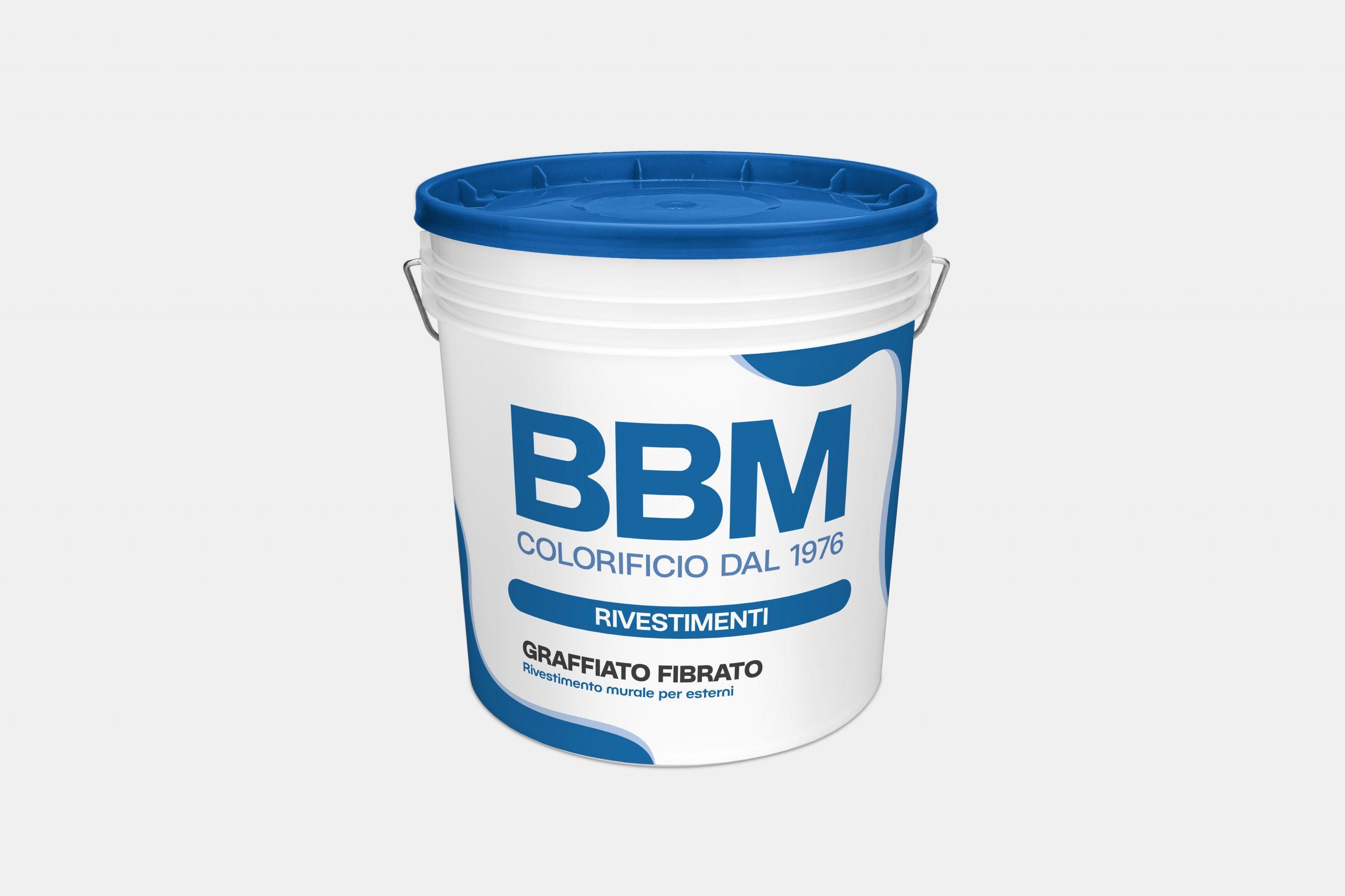 https://bbm-colorificio.it/wp-content/uploads/2021/05/Graffiato-Fibrato-scaled.jpg