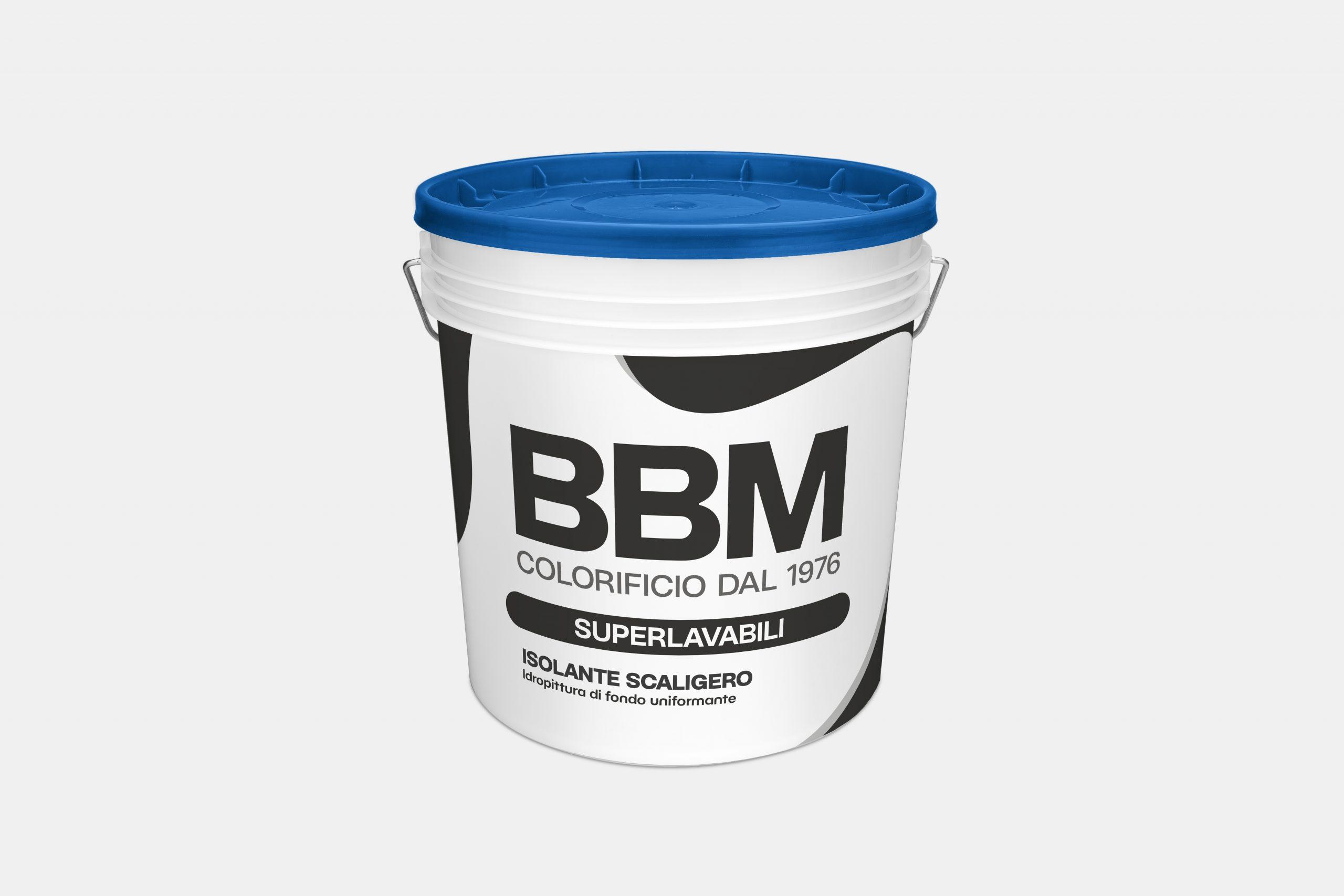 https://bbm-colorificio.it/wp-content/uploads/2021/05/Isolante-scaligero-scaled.jpg