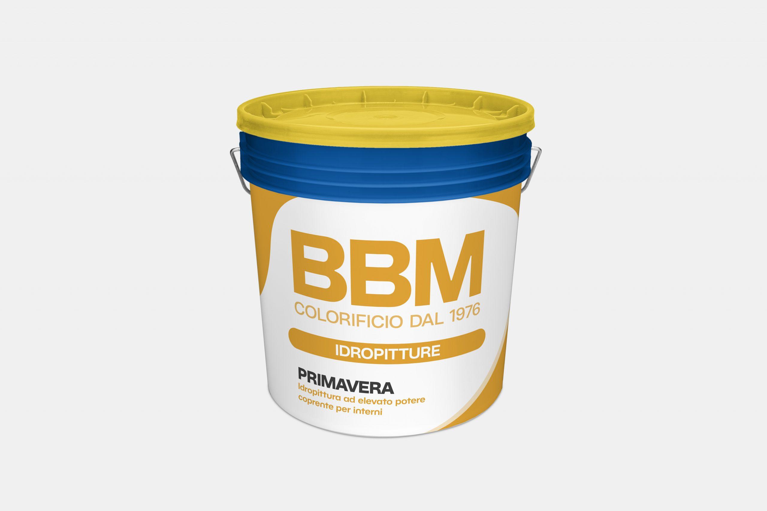 https://bbm-colorificio.it/wp-content/uploads/2021/05/Primavera-scaled.jpg