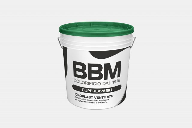 https://bbm-colorificio.it/wp-content/uploads/2021/06/Idroplast-ventilato-scaled-1-640x427.jpeg