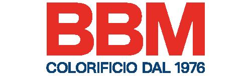 https://bbm-colorificio.it/wp-content/uploads/2021/07/BBM-COLORIFICIO-LOGO2.png