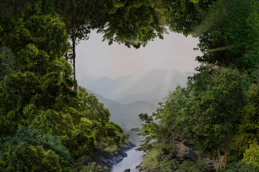 https://bbm-colorificio.it/wp-content/uploads/2021/07/BBM-COLORIFICIO-VICENZA-LINEA-GREEN.jpg