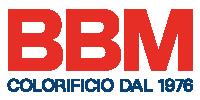 BBM - Colorificio dal 1976