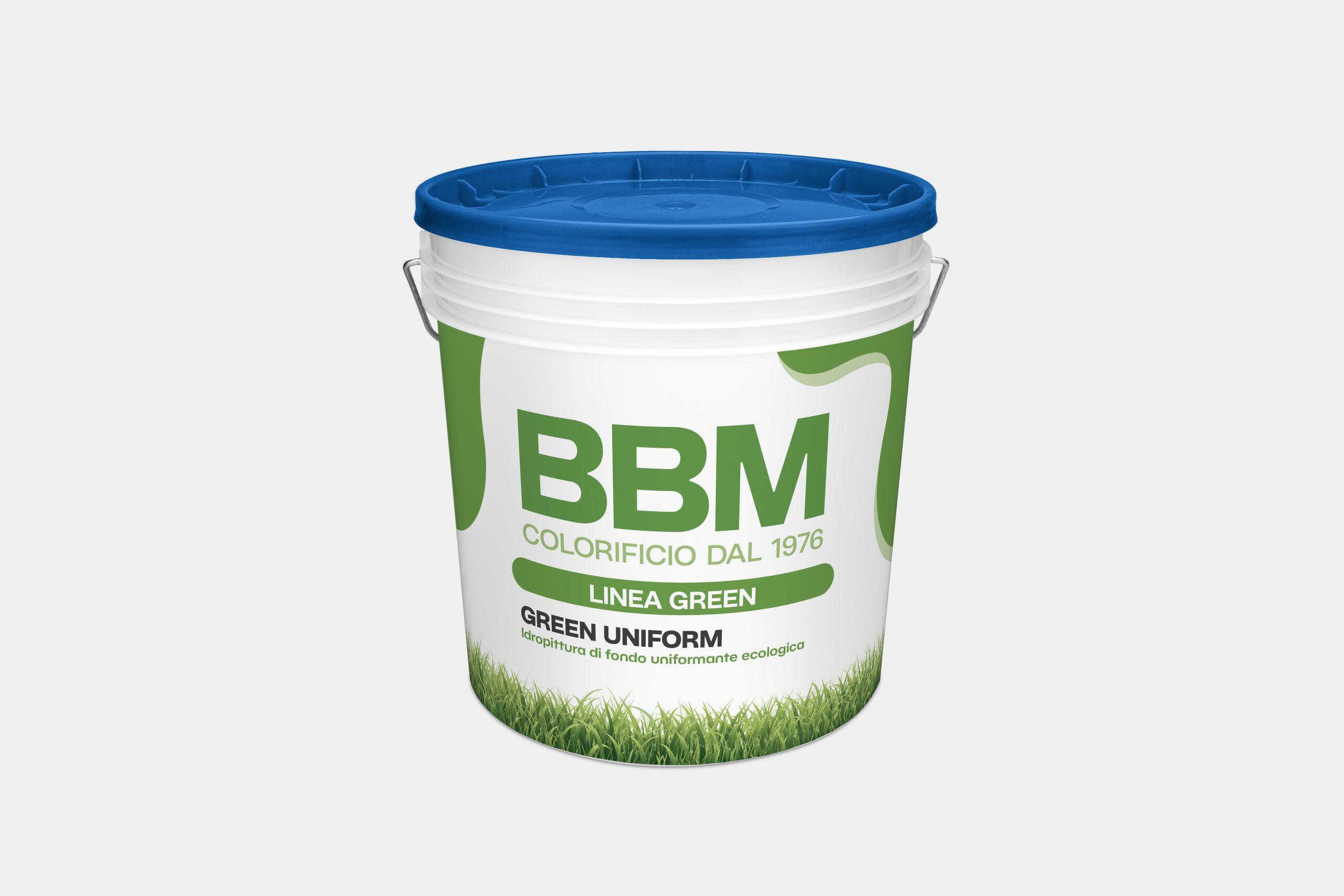 https://bbm-colorificio.it/wp-content/uploads/2021/07/Green-uniform-1-scaled.jpg