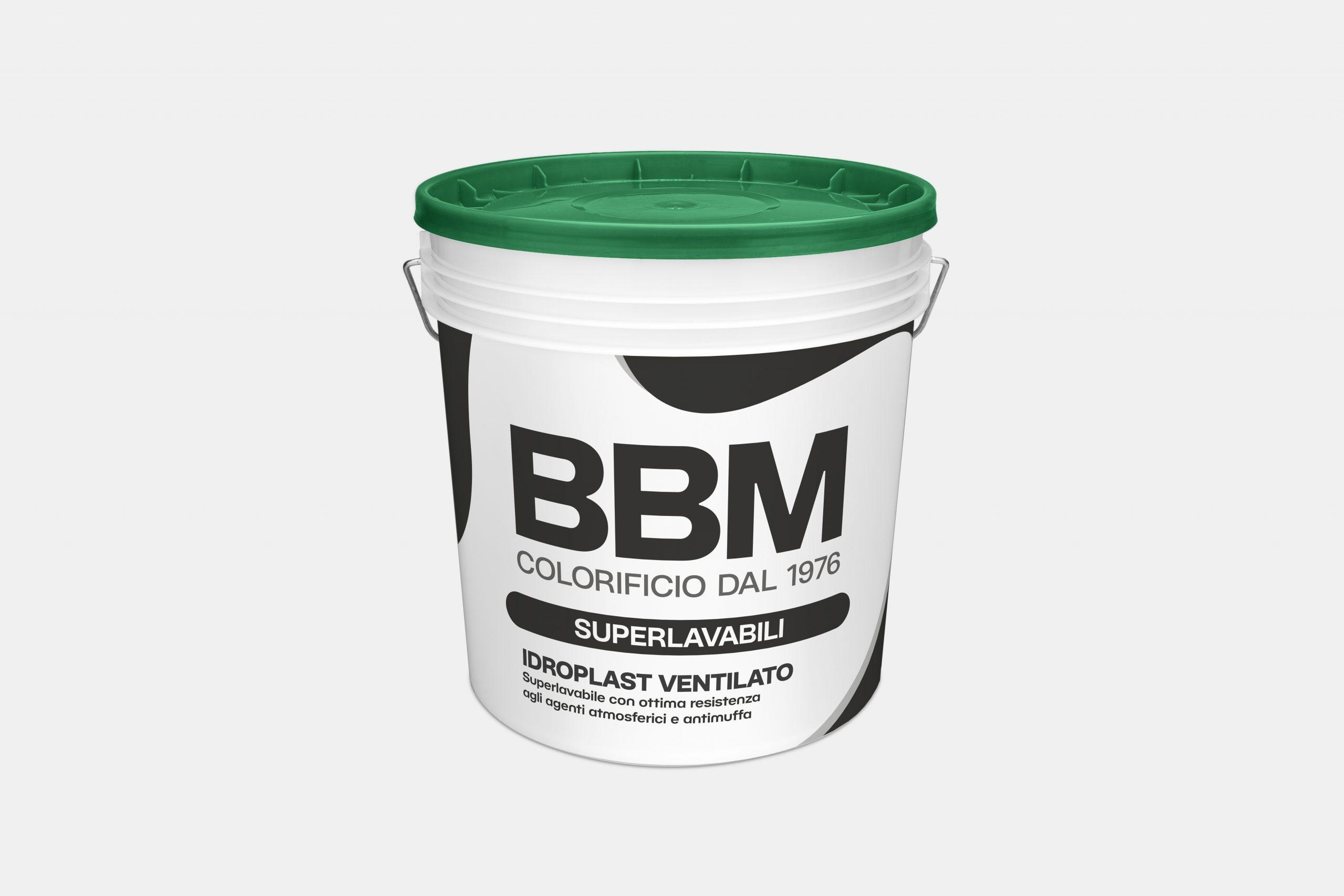 https://bbm-colorificio.it/wp-content/uploads/2021/07/Idroplast-ventilato-scaled.jpg