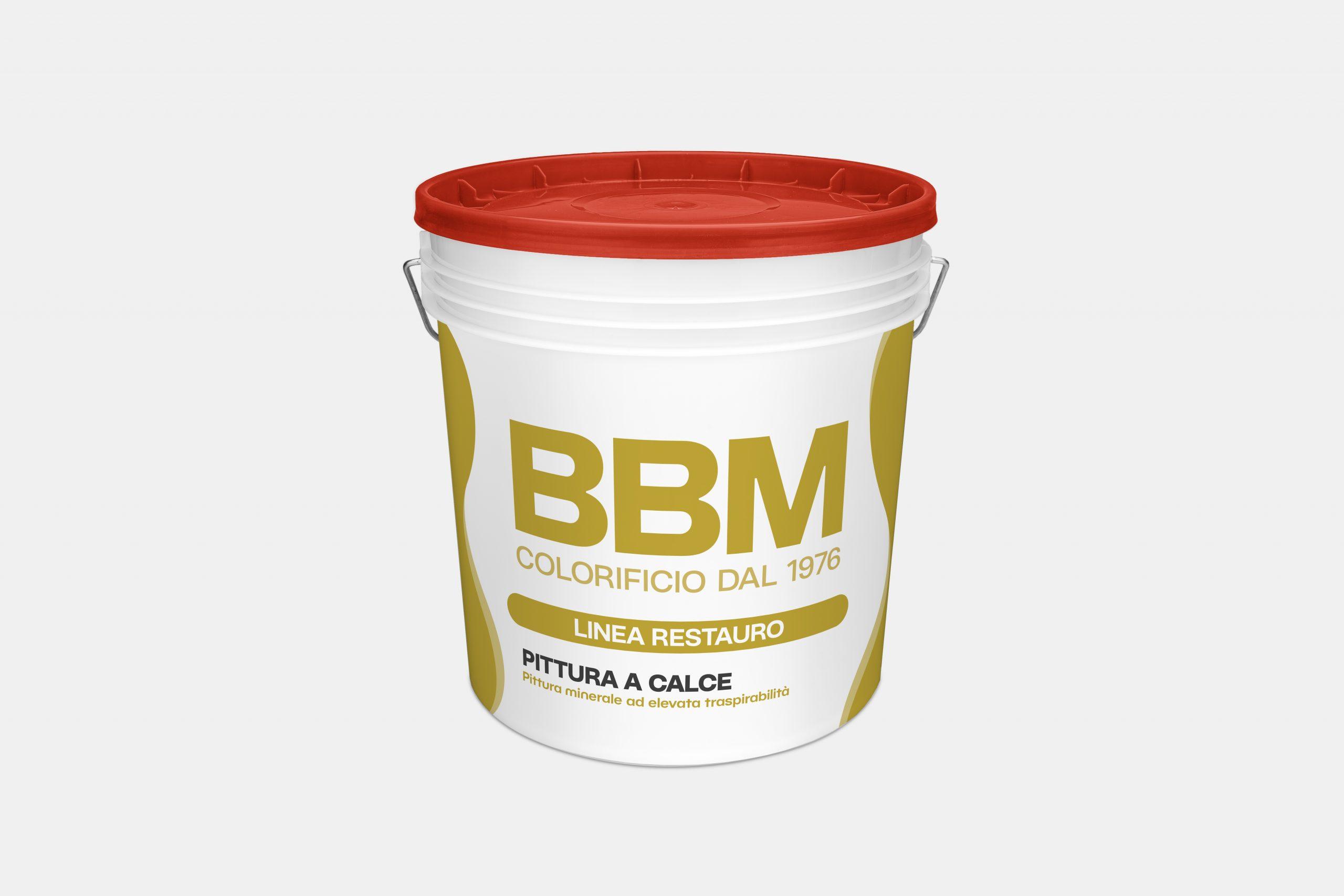 https://bbm-colorificio.it/wp-content/uploads/2021/07/Pittura-a-calce-scaled.jpg