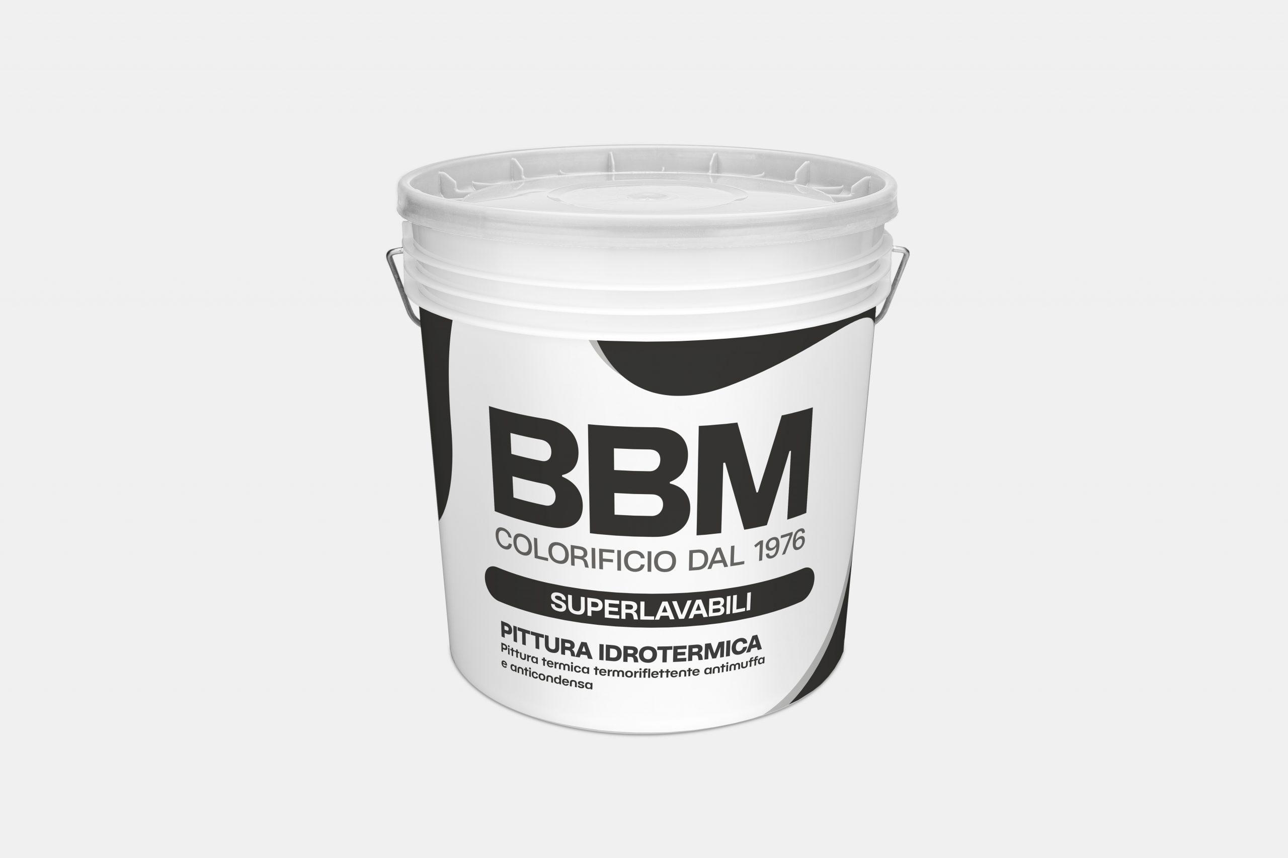 https://bbm-colorificio.it/wp-content/uploads/2021/07/Pittura-idrotermica-scaled.jpg