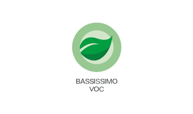 https://bbm-colorificio.it/wp-content/uploads/2021/07/bbm-colorificio-basss-voc.jpg