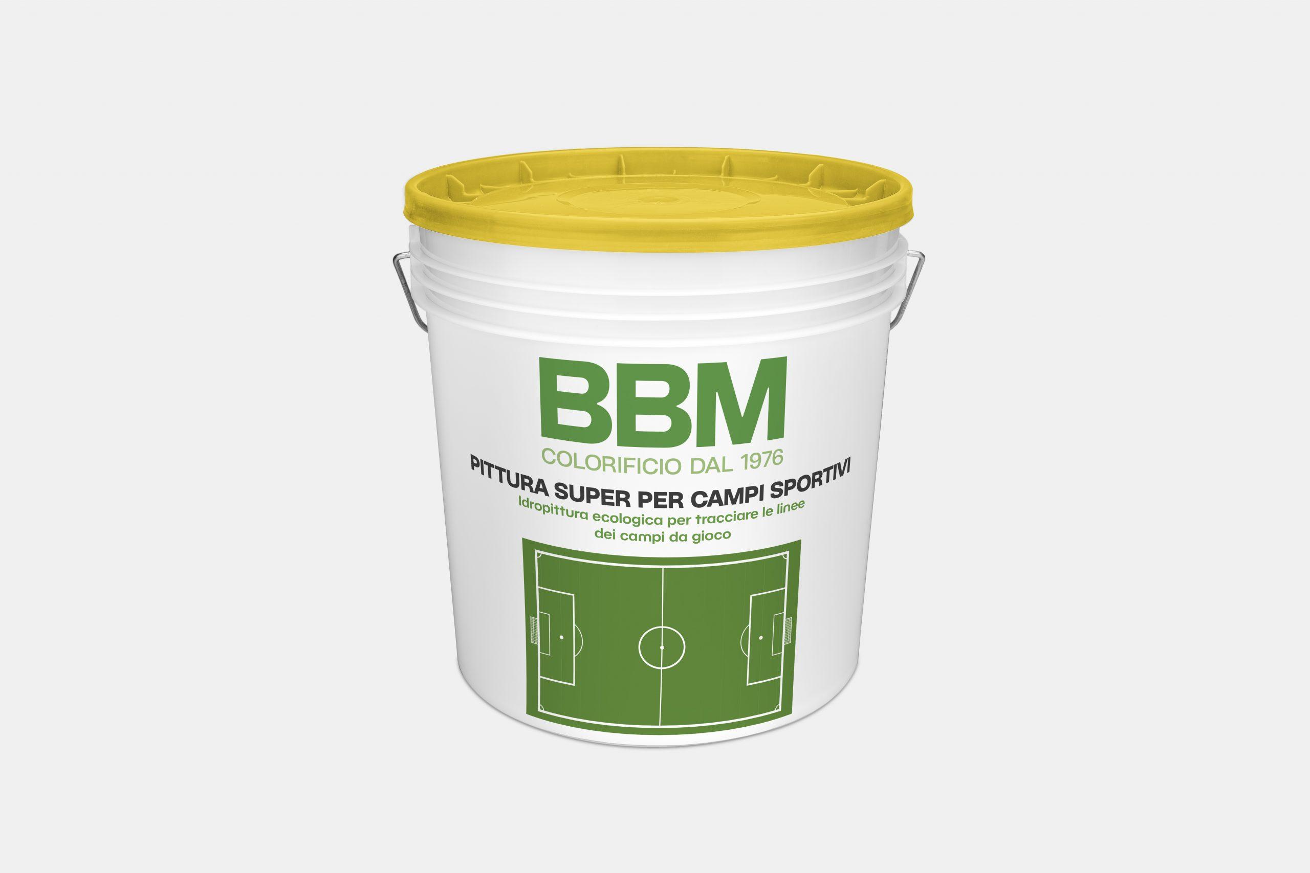 https://bbm-colorificio.it/wp-content/uploads/2021/08/Pittura-SUPER-per-campi-sportivi-scaled.jpg
