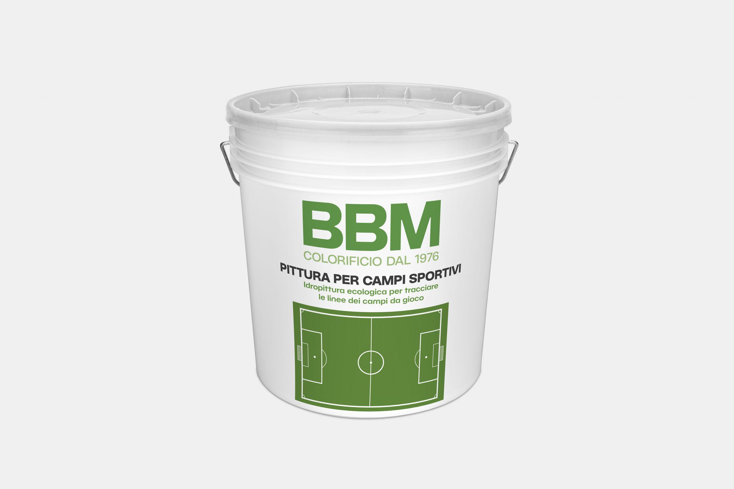 https://bbm-colorificio.it/wp-content/uploads/2021/08/Pittura-per-campi-sportivi-scaled.jpg