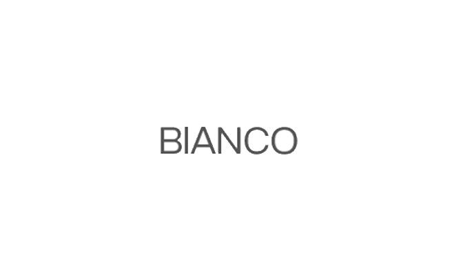 https://bbm-colorificio.it/wp-content/uploads/2021/08/bbm-colorificio-BIANCO.jpg