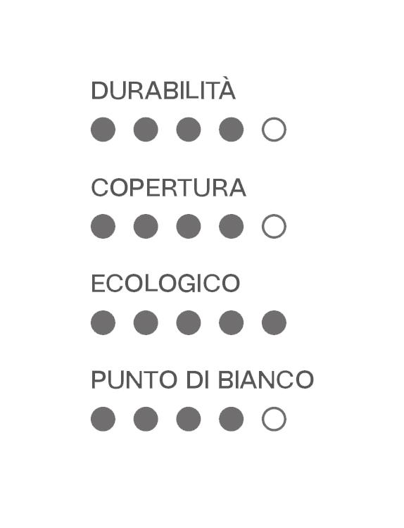 https://bbm-colorificio.it/wp-content/uploads/2021/08/bbm-colorificio-pittura-campi-sportivi.jpg