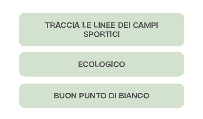 https://bbm-colorificio.it/wp-content/uploads/2021/08/bbm-pittura-campi-sportivi.jpg